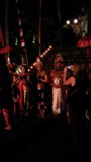 ubud-bali-kecakdanceshow (3)