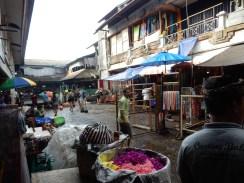ubud-bali-market (3)