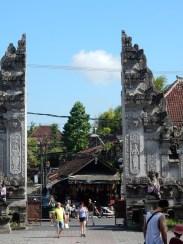ubud-bali-streets (5)