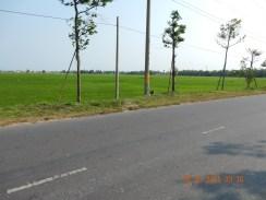 blogpost-ridingabike-hoian (1)
