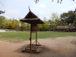 bucketlist-cambodia-history (3)