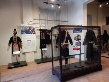 bucketlist-laos-history (2)