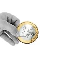 Geld | Online bijverdienen