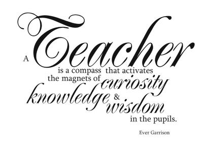 elegant-wa-teacher-compass-copy