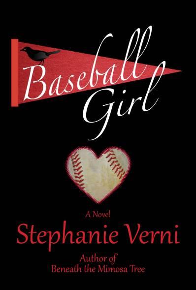 BaseballGirlFinalCover