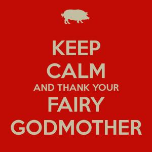 FairyGodmother