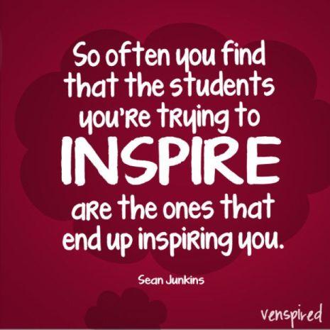 6ca5f79981e5188802f5326d344c5361--inspire-me-inspire-quotes