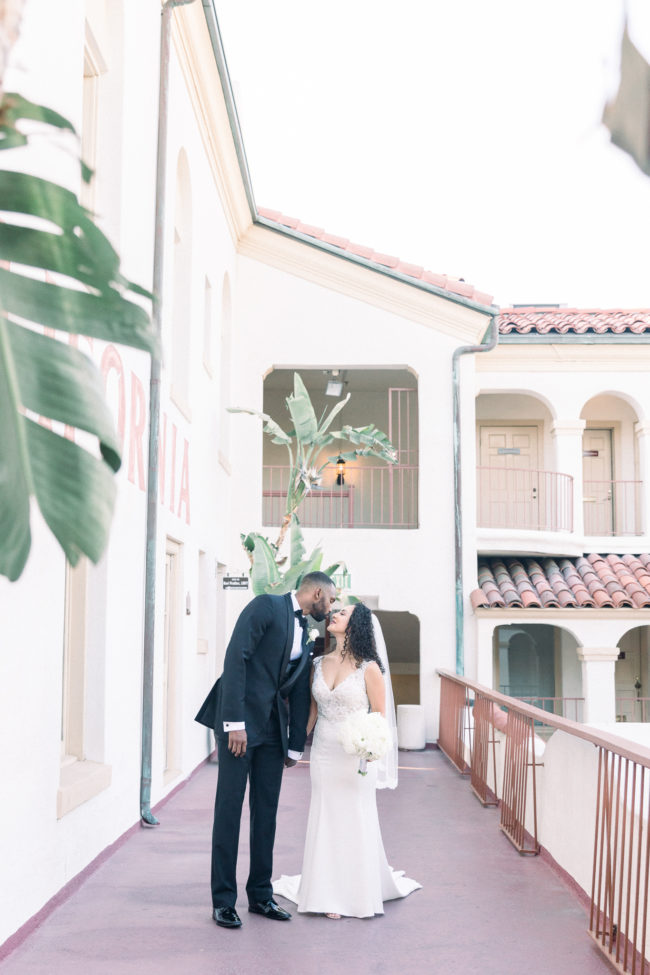 Orange County Wedding Photographer. Fullerton wedding. - stephanieweberphotography.com
