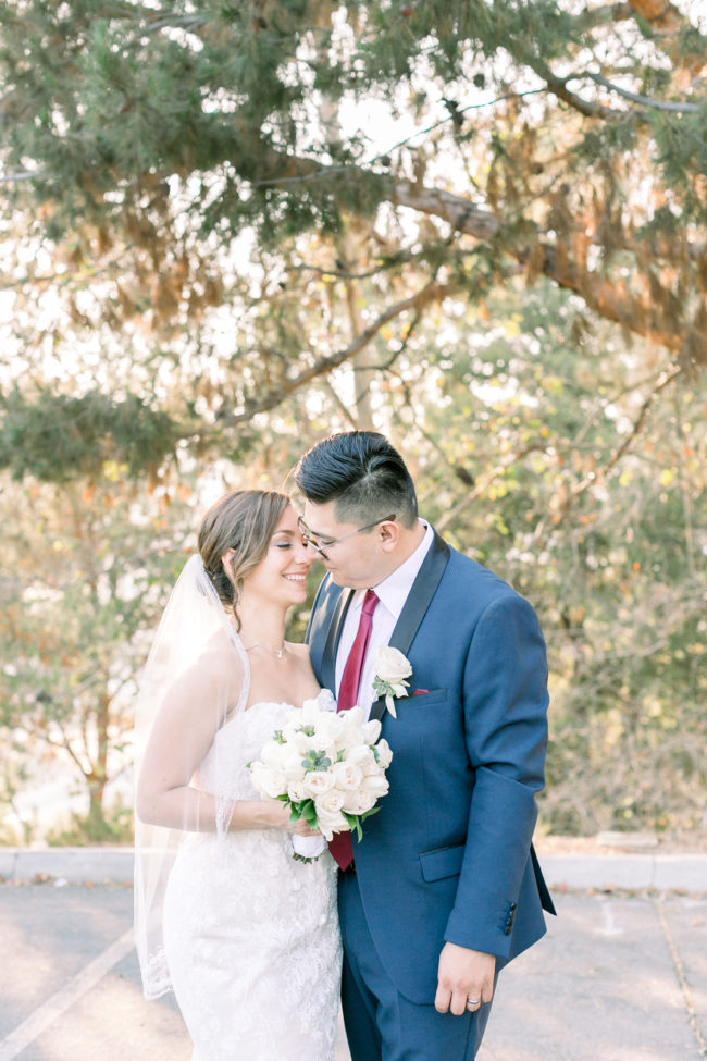 Monterey Hill Wedding, Orange County Wedding Photographer. - Stephanieweberphotography.com