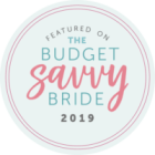 Stephanie Weber Photography Featured on Budget Savvy Bride