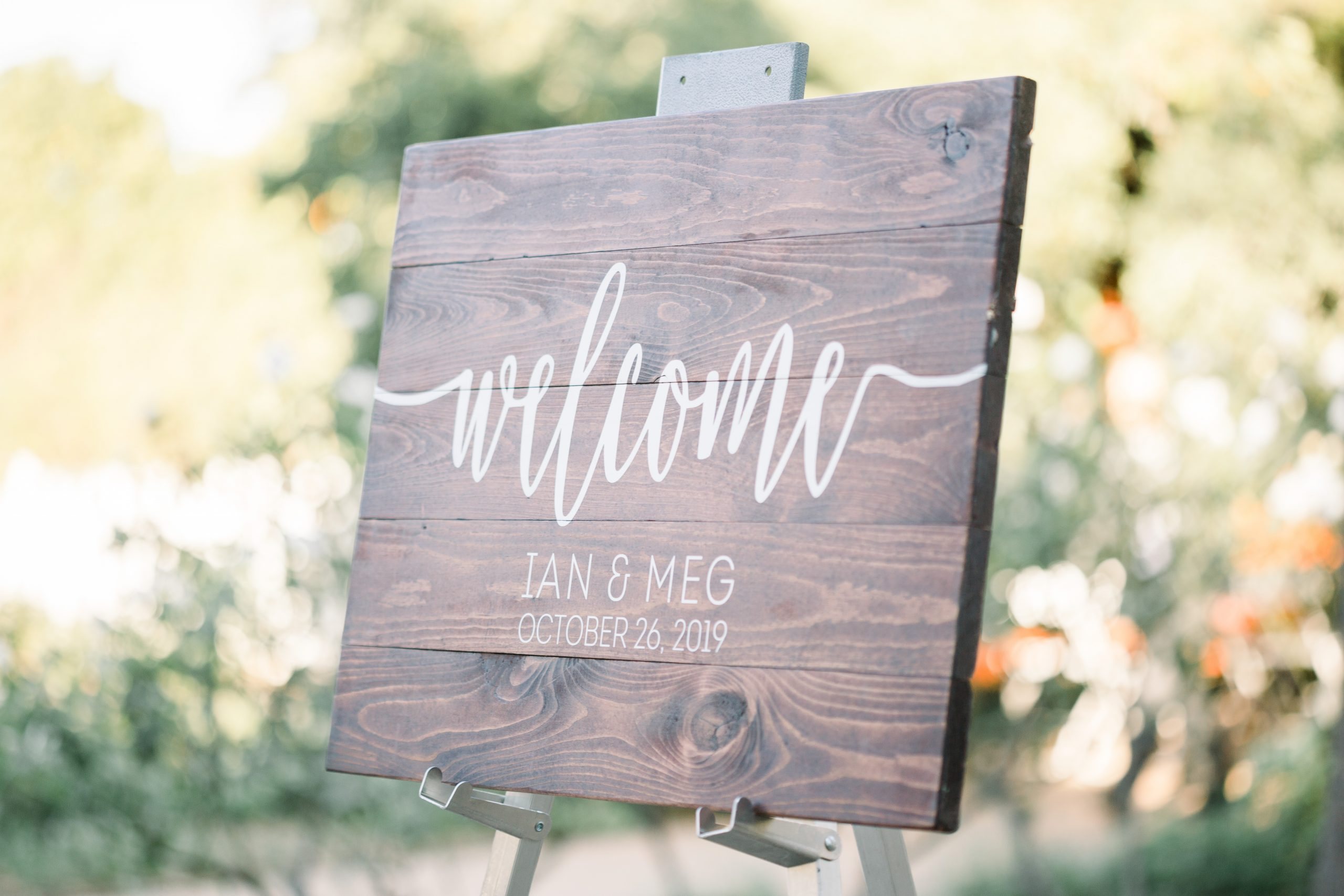 Fullerton Arboretum Weddings - Stephaniweberphotography.com
