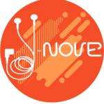 logo-y-nove