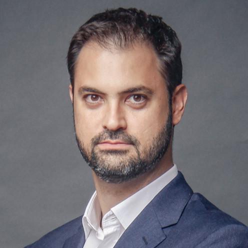 SLP13 – Bitcoin as Ultimate Asset, with Fernando Ulrich, Austrian Economist