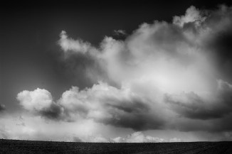 0521_hdr© 2016 Stephan Noe-
