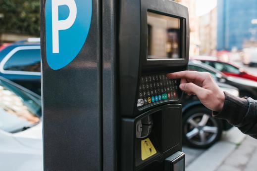 174377_parkingmeter_268394
