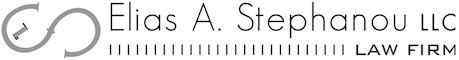 Elias A. Stephanou | Ηλίας Α. Στεφάνου Δ.Ε.Π.Ε.
