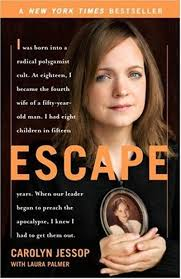 escape-carolyn-jessup