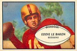eddie_lebaron_-_1953_bowman