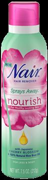 Nair_Nourish_Spray-Away_ProdDetail