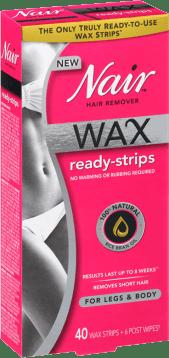 Nair_WaxStrips_Legs_Body_ProdDetail