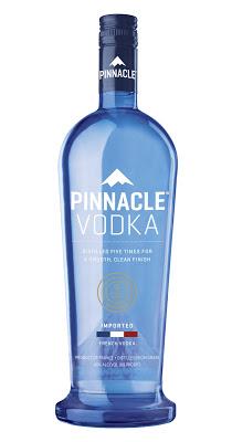 pinnacle-original