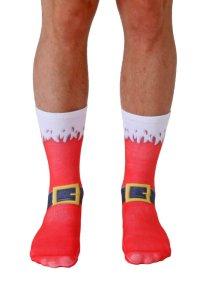 santa-boots-crew-socks-3_1024x1024