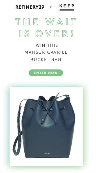 Keep_Refinery29_Sweepstakes