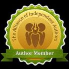 Alliance Independent Authors Logo