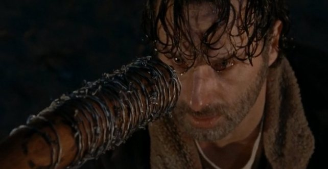 negan-kills-rick-twd
