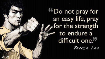 bruce-lee-picture-quote