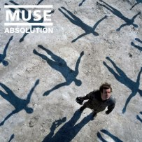 """Absolution"" - Muse"