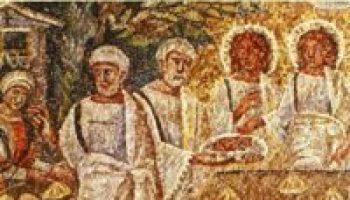 Hospitality as Stewardship | Daniela C  Augustine