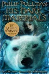 His Dark Materials | Philip Pullman