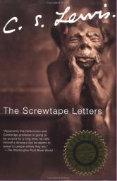 The Screwtape Letters | C. S. Lewis