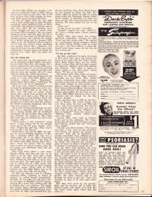 articlemodernscreen-april1960-3