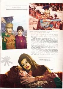 queda-imperio-romano-portugese-mag-1964-3