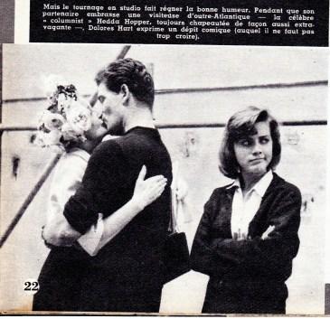Cine-TeleRevue Sept 1961 IMG_0005 (3) - Copy