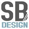 Stephen Brumwell Design