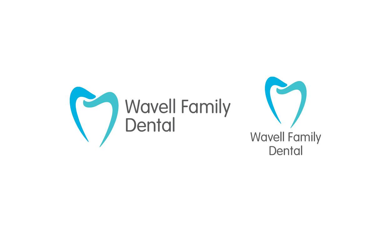Stephen Brumwell Graphics & Web Development - Branding, Logo, Identity, Logo Design