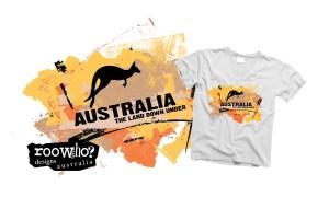 Stephen Brumwell Graphics & Web Development - T-Shirt Design, Print Design, Sublimation Printing