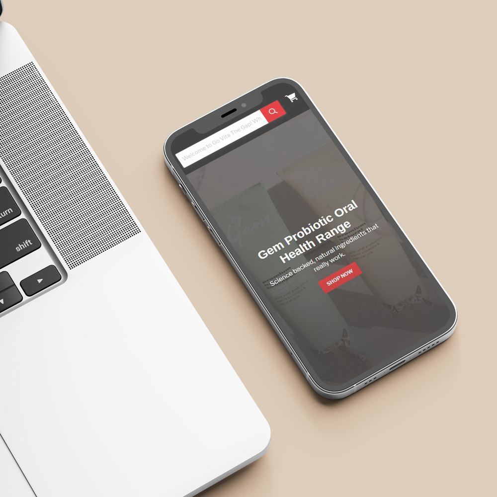 Going-Healthy-Go-Vita-Mobile