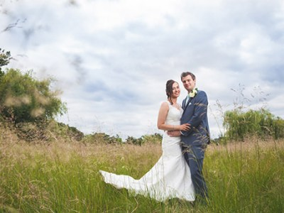 Norfolk Wedding Photographer – Stephen Buss