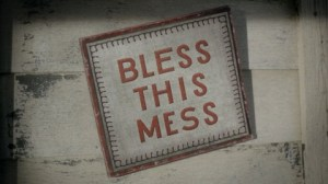 Bless_This_Mess_(TV_series)_Title_Card