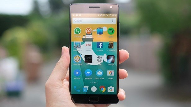 5 Things to Know About the Upcoming OnePlus 3 Smartphone
