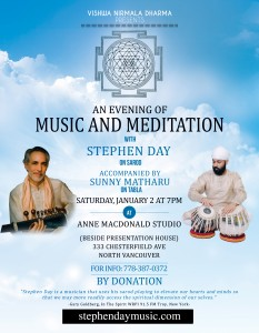 music and meditation final flyer with url