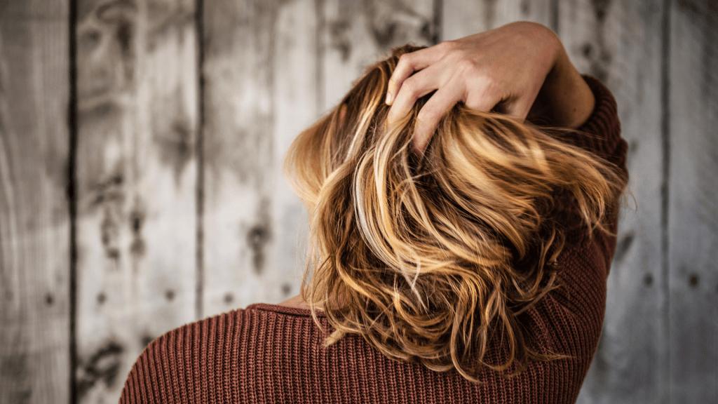 Hair Tissue Analysis