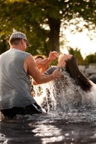 BaptismBay-8298