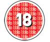 BBFC-18