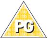 BBFC-PG