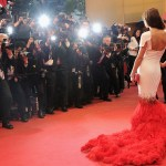 """Amour"" Premiere - 65th Festival annuale del cinema di Cannes"